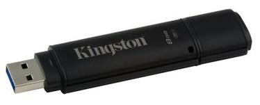 USB-накопитель Kingston, 8 GB