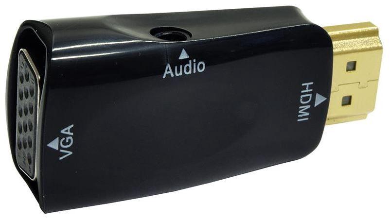 ART Adapter HDMI to SVGA