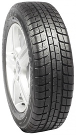 Automobilio padanga Malatesta Tyre Thermic A2 185 65 R15 88H Retread