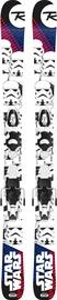 Rossignol Star Wars KX Kid-X 110cm