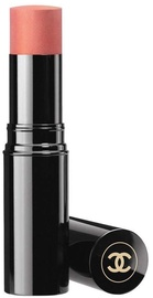 Chanel Les Beiges Healthy Glow Sheer Colour Stick 8g N23