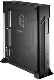 Lian Li PC-O7SX Mid ATX Black