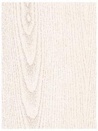 Laminuotos medienos plaušų dailylentės 9008