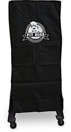 Pit Boss 3 Series Vertical Smoker Cover PBV3P1 Black