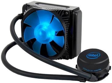 Intel CPU Cooler TS13X BXTS13X929672