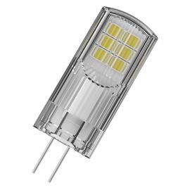 LAMPA LED G4 2.6W 2700K 12V 300LM