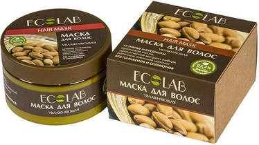 ECO Laboratorie Hair Mask 250ml Nourishing & Moisturizing