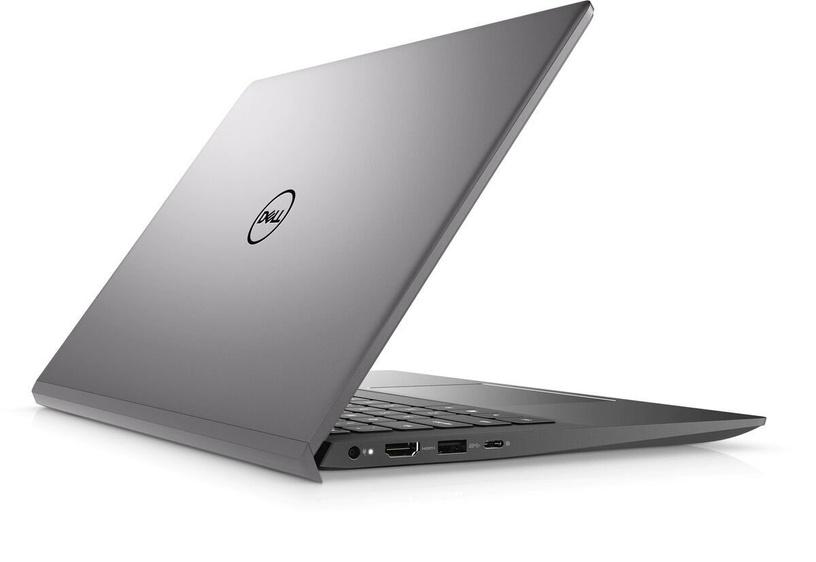 Ноутбук Dell Vostro, Intel® Core™ i5, 16 GB, 512 GB, 14 ″