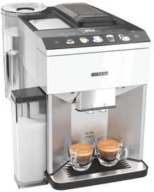 Siemens EQ.500 Esresso TQ507R02