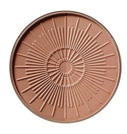 Artdeco Bronzing Powder Compact Long-Lasting Refill 10g 30