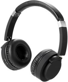 Vivanco BTHP 260 On-Ear Bluetooth Headset Black
