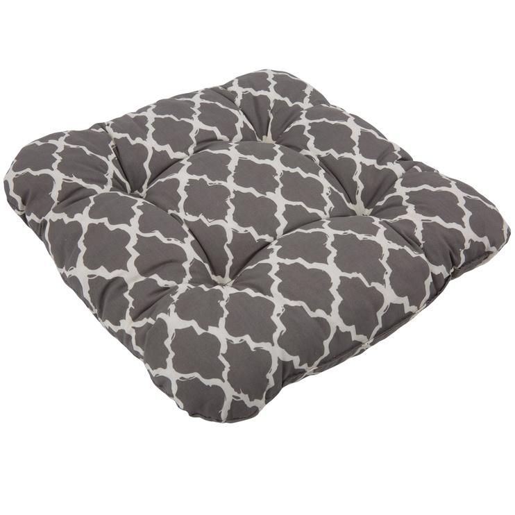 Ellen Chair Cushion H030-06PB