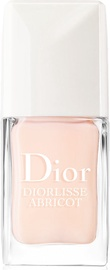 Christian Dior Dior Diorlisse Abricot Smoothing Perfecting Nail Care 10ml 500