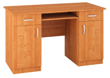 ML Meble Writing Desk Jowisz