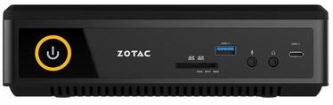 Zotac MAGNUS ZBOX-EN51050-BE