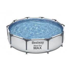 Bassein Bestway 56408, hall, 3050x760 mm, 4678 l