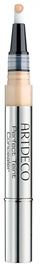 Artdeco Perfect Teint Concealer 1.8ml 19