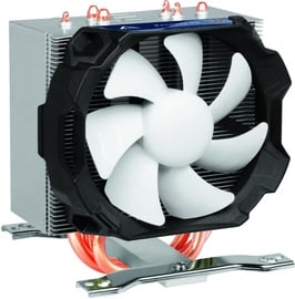 Arctic Freezer 12 CPU Cooler ACFRE00027A