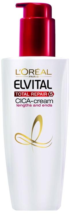 L´Oreal Paris Elvital Total Repair 5 Cream 100ml
