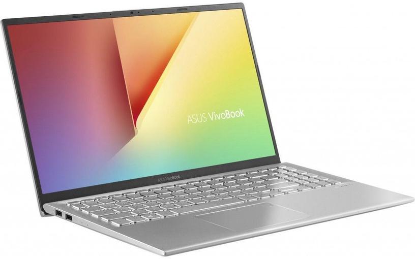 Asus VivoBook 15 R512UB-EJ109|12