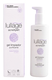 Lullage AcneXpert Purifying Cleansing Gel 200ml