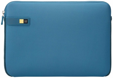 Case Logic 13.3 Laptop and Macbook Sleeve Midnight 3204077