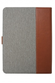 Hory universal case for 9-11in brown