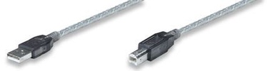 Manhattan Cable USB to USB 11m