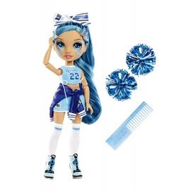 Кукла MGA Rainbow High Fashion Cheer Doll 572558