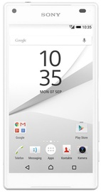 Sony E5823 Xperia Z5 Compact White