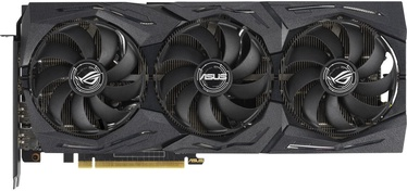 Asus ROG Strix GeForce GTX 1660 Ti 6GB GDDR6 PCIE ROG-STRIX-GTX1660TI-6G-GAMING