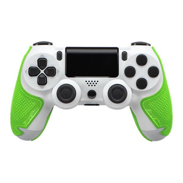 Lizard Skins DSP Controller Grip 0.5mm Emerald Green