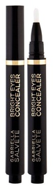 Gabriella Salvete Bright Eyes Concealer 2.5ml 01