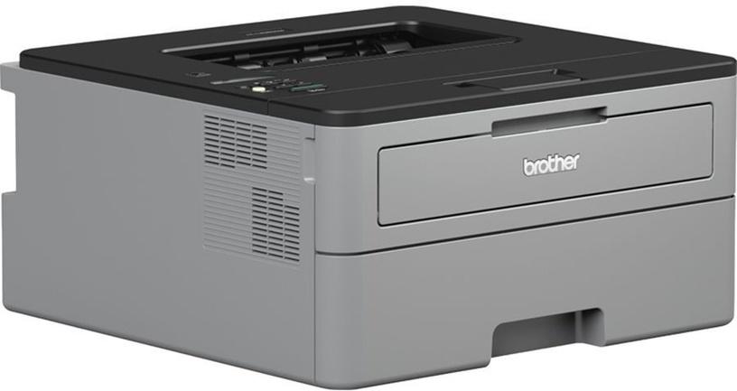 Лазерный принтер Brother HL-L2352DW