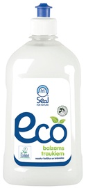 Seal For Nature Eco Dish Balm 500ml