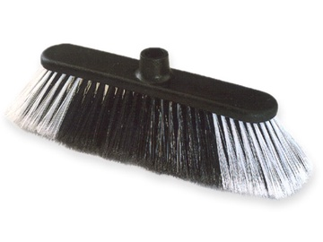 SN Floor Broom 02442 Leopardo Escobra R 000050575614