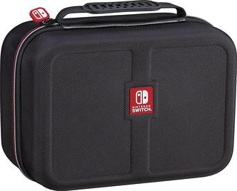 Аксессуар Nintendo Game Traveler Deluxe System Case
