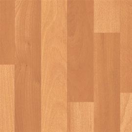 KODU PVC 4M START 2155 1,3MM/0,15MM