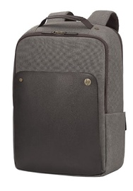 """HP Notebook Backpack For 15.6"""" Brown"""