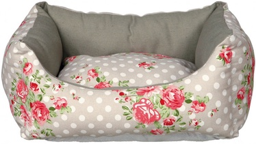 Trixie Rose Bed 45x40cm