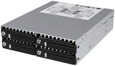 "ICY Box IB-2222SSK 4x2.5"" HDD/SSD"