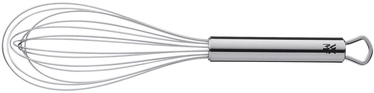 WMF Whisk Profi Plus 20cm