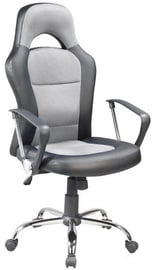 Signal Meble Office Chair Q-033 Grey