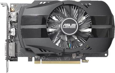 Asus Phoenix Radeon RX 550 4GB GDDR5 PCIE PH-RX550-4G-M7