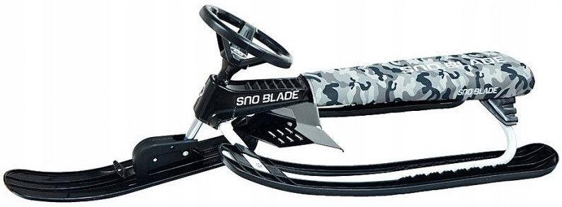 Hamax Sno Blade Camouflage 505916