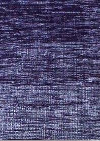Ковер The Rugsmith Retro Violet, 80x50 см