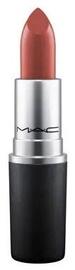 Mac Satin Lipstick 3g Paramount