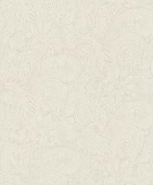 Viniliniai tapetai Rasch Selection 702118