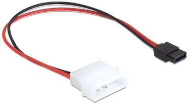 Delock Cable IDE / SATA 0.24m