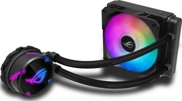 ASUS ROG Strix LC 120 RGB AIO Liquid CPU Cooler